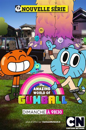 смотреть онлайн новые мультфильмы 2013 года: